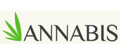 Annabis
