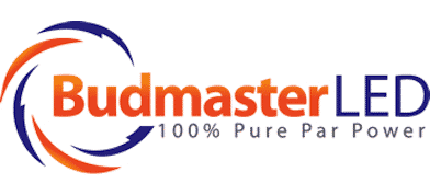 Budmaster UK