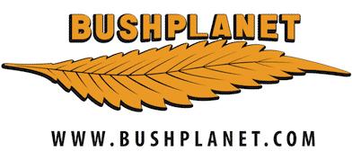 Bushplanet