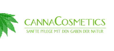 CannaCosmetics