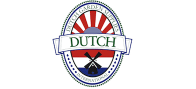 Dutch Garden Supplies