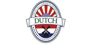Dutch Garden Supplies