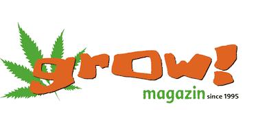 grow!