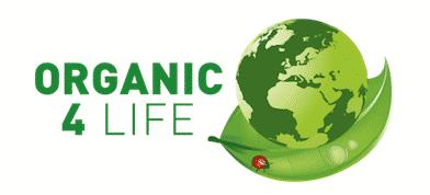 Organic4Life