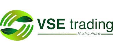 VSE Trading