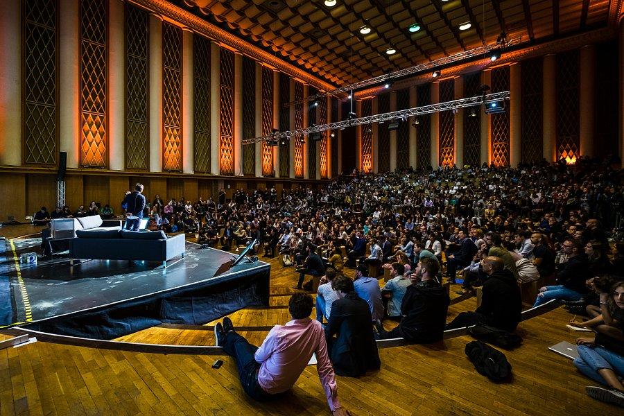 funkhaus_conferece