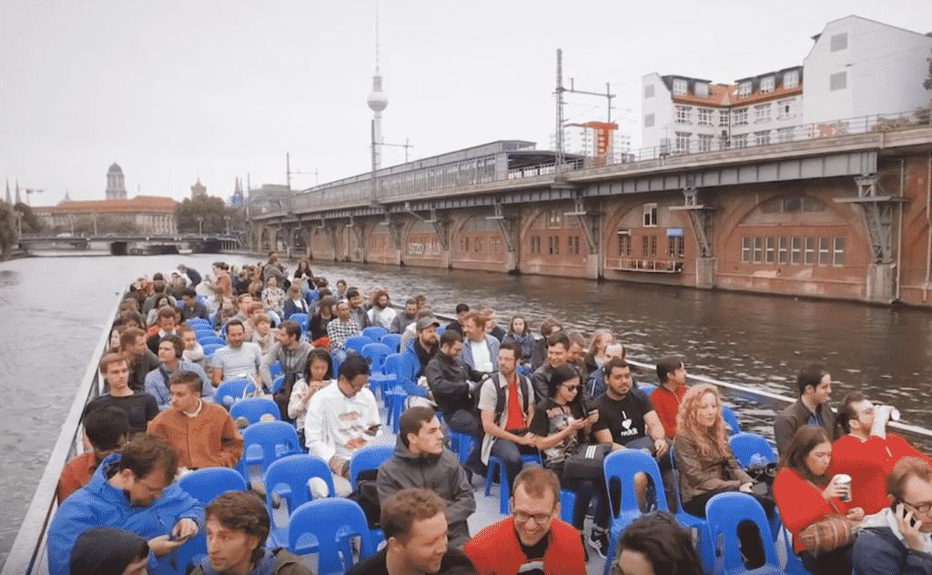 funkhaus_ferry