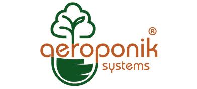 Aeroponik Systems