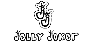 Jelly Joker