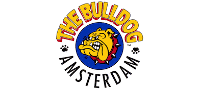 The Bulldog Amsterdam