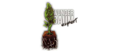 Wunderbaum Experts