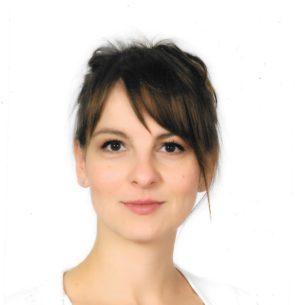 Danijela Smiljanić Simpson