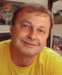 Günter Weiglein