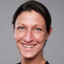 Dr. med. Eva Milz