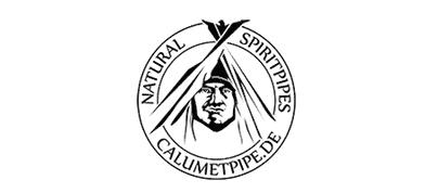Calumet Spiritpipes