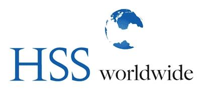 HSS worldwide