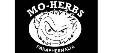 Mo-Herbs