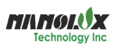 Nanoluxtech