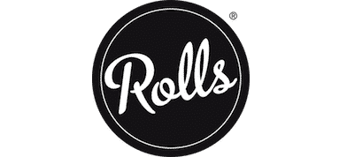 Rolls69
