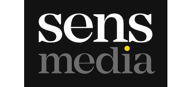 Sens Media