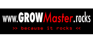 Growmaster