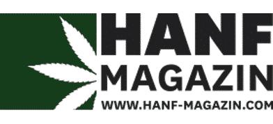 Hanf Magazin