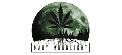 Mary Moonlight