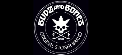 Budz and Bones