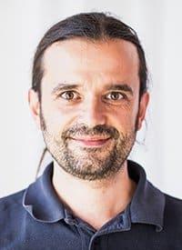 Dr. Christian Kessler
