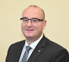 Dirk Peglow