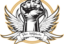 The Attitude Seeds