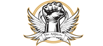 The Attitude Seeds