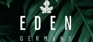 Eden Germany