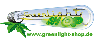 Greenlight-Shop
