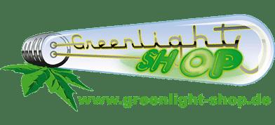 Greenlight-Shop
