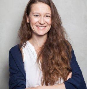 Lisa Haag