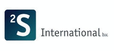 2S International