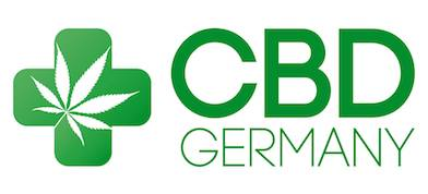 CBD Germany