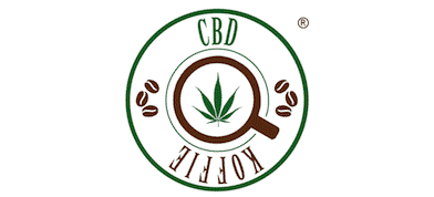 CBD-Koffie