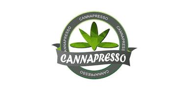 Cannapresso