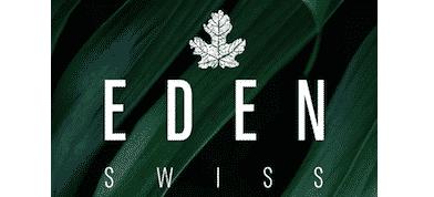 Eden Swiss