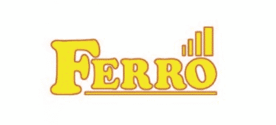 Ferro/Future/Scitronix