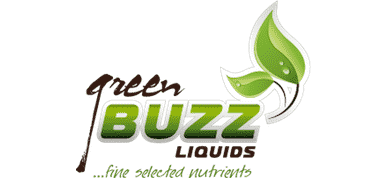 Greenbuzz