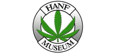 Hanfmuseum/Hanfparade