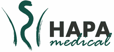 Hapa Medical
