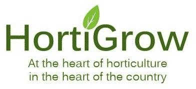 Horti Grow