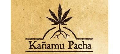 Kanamu Pacha