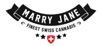 Marry Jane CH