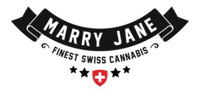 Marry Jane CH