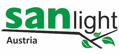 Sanlight